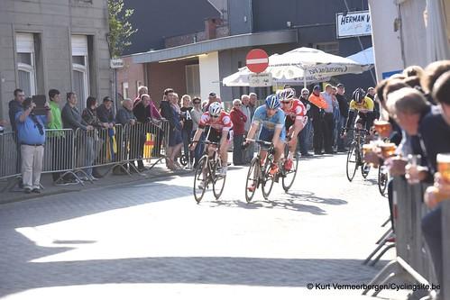 1000 euro race (384)