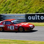 BRSCC-Oulton-Park-325 thumbnail