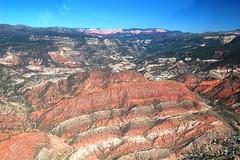 cedar-canyon