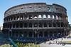 Colosseo, Roma (Celso Kuwajima) Tags: italy roma canon eos it tokina 7d flare hdr itália lazio fujiastia100f vsco 1116mmf28
