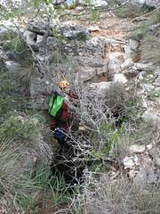 riopar - barranco de los pinos - mayo_2015 (20)