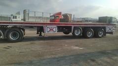 سيارة شاحنة مستعملة للبيع (h0947735353h-scania) Tags: و سيارة شاحنة اللاذقية سورية دمشق للبيع حلب طرطوس قاطرة مقطورة اللادقية
