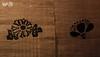 Kamishichiken 上七軒_1 logo (occhidaorientale) Tags: maiko geiko geisha sakura odori kamishichiken 上七軒 kyōto2015 giardinobotanicodikyōto