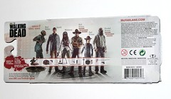 the walking dead amc tv series 7 michonne mcfarlane toys 2015 mosc b (tjparkside) Tags: show food face hat cheese radio walking dead toy toys tin belt tv 3d gun candle open mask mud action buried head zombie rick 7 can pit scan mc torch walker prototype seven carl pistol canned figure sword shows series stick vest cb amc katana zombies greene figures candleholder gareth exclusive candlestick holder danai opened mcfarlane farlane quicksand deadlocks grimes 2015 tinned hershel walkie talkie mosc cheeseinacan exclusives twd michonne altenate gurira holdersword