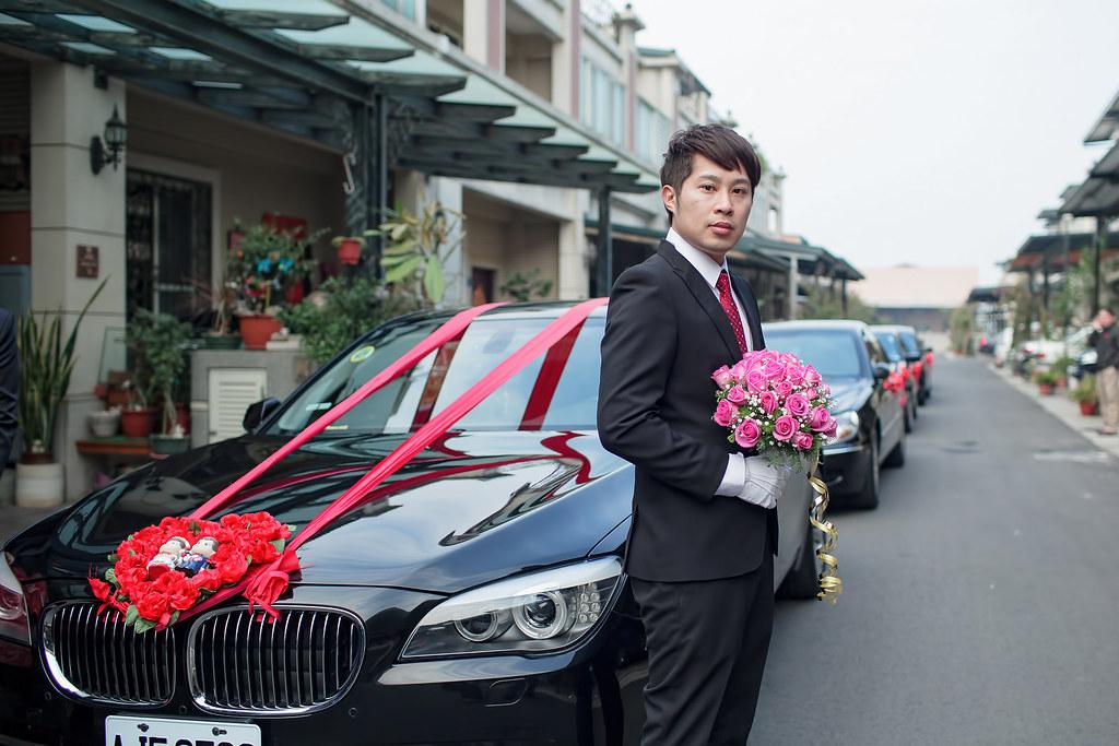 新竹國賓婚攝017