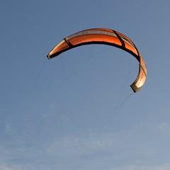 Kite surfing (802701) Tags: hawaii waikiki kitesurfing honolulu waikikibeach