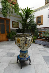 Casa de San Juan Bosco Ronda Mlaga 18 (Rafael Gomez - http://micamara.es) Tags: de casa san juan ronda don mlaga bosco