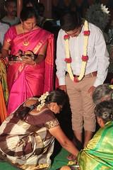 IMG_3193 image08 (y.suniljoy) Tags: wedding manju