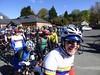 P1000240 (manuel6b) Tags: world cycle third 2015 downpatrick