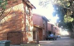 3/68 Hughes Street, Cabramatta NSW