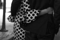ONE BY ONE Feria de Abril Gateway Flota de Indias Av 00-01h JACOBO CANADY 10 (24 hours of Seville Street Life) Tags: blackandwhite bw byn blancoynegro real sevilla feria fair seville bn portada noria flamenca atracciones obo gitana lunares procesin caseta feriadeabril streetphotograpy cacharritos recintoferial faralaes onebyone rebujito calledelinfierno paseoacaballo fotografacallejera capitalhispalense jacobocanady