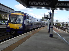 170428-STG-27042015 (AndrewR232) Tags: stirling scotrail class170 170428