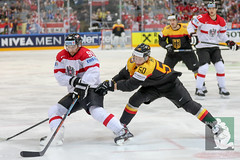 """IIHF WC15 PR Germany vs. Austria 11.05.2015 075.jpg • <a style=""""font-size:0.8em;"""" href=""""http://www.flickr.com/photos/64442770@N03/17364508140/"""" target=""""_blank"""">View on Flickr</a>"""