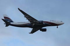 IMG_6295 (Needa80) Tags: heathrow airbus a330 ara w3 egll arikair 5njic