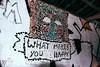 _MG_3974 (jesse_tomasello) Tags: friends blackandwhite art mosaic shed vandals whatmakesyouhappy shedon72