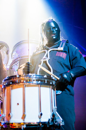 slipknot_5_13_as-41