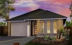 TBA ., Campbelltown NSW