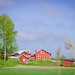 """2015-05-25-16h45m53-Finnland • <a style=""""font-size:0.8em;"""" href=""""http://www.flickr.com/photos/25421736@N07/18085023850/"""" target=""""_blank"""">View on Flickr</a>"""