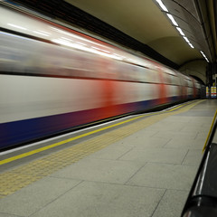 London (Rene Mensen) Tags: city england london nikon britain capital great rene mensen d5100