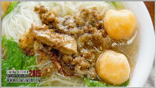 阿道蝦猴27.jpg