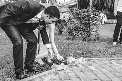 Bea&Matteo JUST MARRIED 10-05-2015 - 068 (federicograziani - Fe.Graz) Tags: nikon potrait ritratti ritratto federico sposa fotografo potraits sposo graziani nikond7000 festanuziale federicograzianifotografo fegraz beamatteo