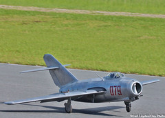 TopGun_2016_day5-127 (ClayPhotoNL) Tags: plane model sale rc fte