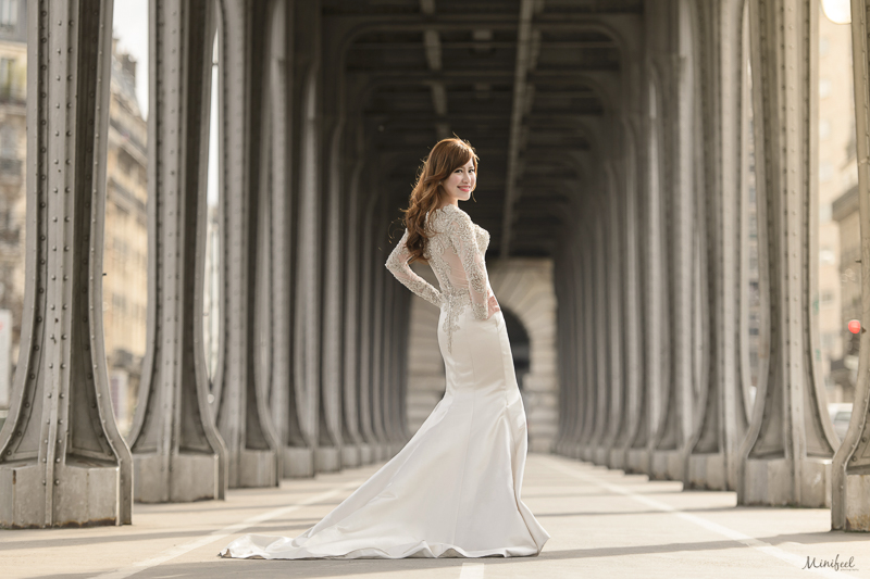 cheri婚紗,cheri婚紗包套,France Wedding,法國婚紗,海外婚紗,婚攝小寶,巴黎婚紗,DSC_8021-1