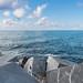 View over the Atlantic Ocean // Trip to Spain - San Sebasian