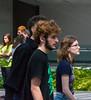 shaggy haired boy - 2016-05-18 (Tim Evanson) Tags: cuteguys