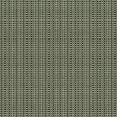Abstract Room. 10/10. (robertoorru1) Tags: room abstact roomabstract stanza stanzaastratta astratto milano milan italia italy layoutinstagram robertoorr