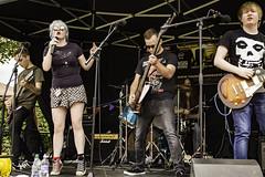 Last Reserves (ianandbarbara.bonnell@btinternet.com) Tags: lastreserves ukteenagepunkmusic liverpool merseyside livemusic performance rockmusic england uk northwestengland band perfomer festival musicians