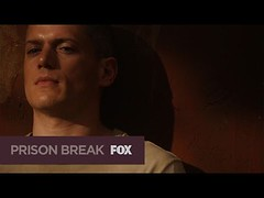 Breaking Out | PRISON BREAK (Download Youtube Videos Online) Tags: breaking out | prison break