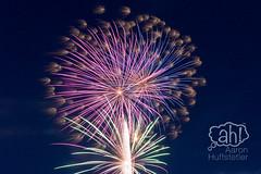 EP Fireworks-8 (HuffDaddyATL) Tags: georgia fireworks eastpoint