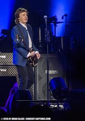 Paul McCartney (Concert-Captures.com) Tags: paulmccartney sirpaulmccartney thebeatles usbankarena cincinnati ohio live music legend rock concert show captures concertcaptures concertcapturescom brian glass photography oneonone tour