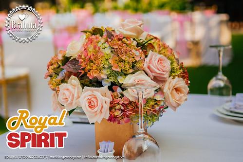 Braham-Wedding-Concept-Portfolio-Royal-Spirit-1920x1280-32