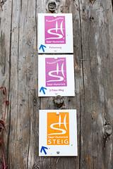 Rock Trail / Felsenweg (MarkusR.) Tags: mrieder markusrieder nikon d7200 nikond7200 wanderurlaub hikingvacation vacation urlaub kurzurlaub saarland germany deutschland natur nature wandern hiking felsenweg rocktrail wanderung landschaft landscape saarhunsrücksteig saarhundsruecktrail bäume trees grün green wald forest outdoor waldhölzbach