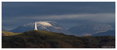 IMG_5713-Hoad (duncancooke.happydayz) Tags: sir john barrow monument hoad hill pepper pot ulverton cumbria fells hills lakedistrict lakeland cumbrian furness south mountains wainwright