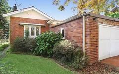 15 Napier Street, Lindfield NSW