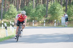 RKT Tag2 2016-6182 (2point8.de) Tags: roadrace radkampf lehnin