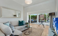 7/188 Glenmore Road, Paddington NSW