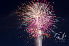 EP Fireworks-50 (HuffDaddyATL) Tags: georgia fireworks eastpoint
