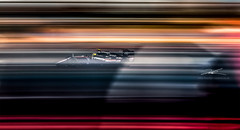 Sergio 'Checo' Prez - Force India Mercedes (Fireproof Creative) Tags: abstract panning motion speed blur formulaone f1 grandprix silverstone 2016 mercedes perez sergio sahara pirelli fireproofcreative