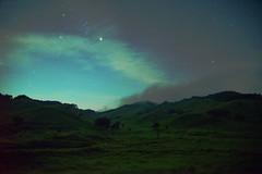 40Tonomine Highland (anglo10) Tags:   japan  field  nightcape