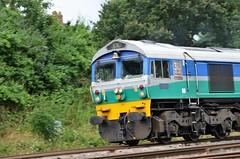 59001 (stavioni) Tags: mendip rail aggregate industries 59001 class59 yeoman endeavour diesel railway train railfreight