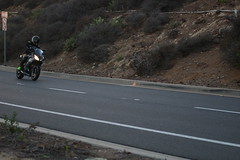 IMG_6507 (OneStyle99) Tags: bike pv verdes palos bero abraam