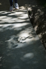 JupiterArtland-16073012 (Our Dream Photography (Lee Simpson)) Tags: andygoldsworthy animatas anishkapoor anthonycormley anyagallaccio bonningtonhousesteadings carolinemesquita charlesjencks christianboltanski corneliaparker firmament hayleytompkins ianhamiltonfinlay lauraford leelive lifemounds nathancoley ourdreamphotography peterliversidge sarabarker sculpture shanewaltener steadingwall taniakovats templeofapollo weepinggirls wilkieston xthmuse jimlambie
