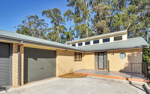 426 The Entrance Road, Erina Heights NSW