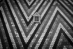 Through the window (Giuseppe Cammino) Tags: 2016 5d 5dmarkiii austria canon canoneos5d canoneos5dmarkiii ef1740mmf4lusm eos vienna bw blackandwhite ef window wien at ngc