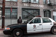 () Tags: los angeles acab city california cops