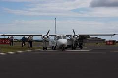 IMG_3748_edited-1 (Lofty1965) Tags: islander skybus ios islesofscilly